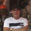 Виталий, 40, г.Нижневартовск
