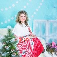 алиса, 41 год, Овен, Красноярск