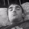Алексей, 30, г.Рудня