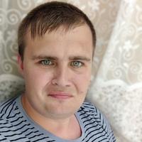 Алексей, 32 года, Дева, Вологда