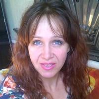 Наташа, 48 лет, Козерог, Алматы́