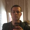 миша, 21, г.Йошкар-Ола