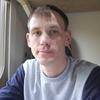 Игорь, 31, г.Белгород