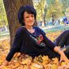 Елена Дейнега-Кондаре, 47, г.Вольногорск