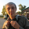 Илья, 29, г.Себеж