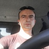 Ivan, 37, Khimki