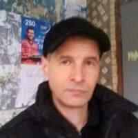 Ник, 44 года, Козерог, Челябинск