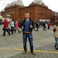 Игорь, 35 лет, Дева, Москва