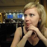 Екатерина, 38 лет, Водолей, Казань