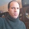 Андрей, 45, г.Тюмень