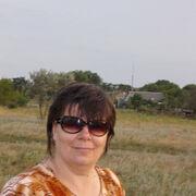 Elena 53 Ставрополь