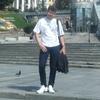 Александр, 30, Кременчук