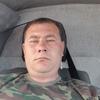 Вася, 28, г.Пермь