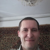 Anatoliy, 32, Belogorsk