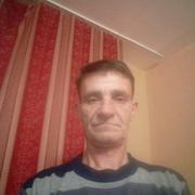 Виталик 48 Новороссийск