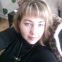 Любовь, 36 лет, Козерог, Новороссийск