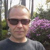 Александр, 46, г.Рига