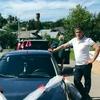 Dmitriy, 26, Dorokhovo