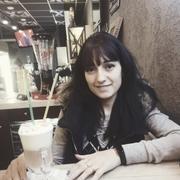 Екатерина 30 лет (Рыбы) Жлобин