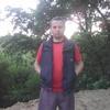Евгений, 35, г.Монастырище