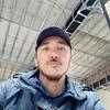 Ali, 29, г.Алматы́
