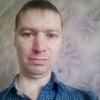 Konstantin, 40, Zima