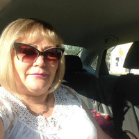 Ирина, 62 года, Дева, Москва