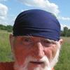 Валерий, 71, г.Донецк