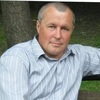 Sergey, 55, г.Югорск