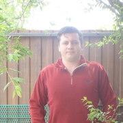 АРТЕМ 36 лет (Овен) Тарасовский