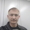 Sergey, 42, Yugorsk