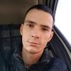 Евгений, 29, г.Краснодар