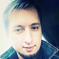 Артем, 29 лет, Водолей, Ростов-на-Дону