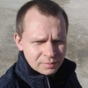 Vіktor, 36, Pereyaslav-Khmelnitskiy