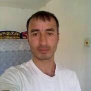 Саидмумин из Гиссара желает познакомиться с тобой
