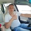 Джаха, 36, г.Воронеж