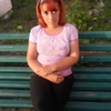 наташа, 40, г.Казатин