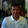 Петр, 51, г.Череповец