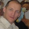 Анатолий, 46, г.Беляевка