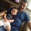 murat, 42, г.Тбилиси