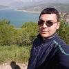 Ahror, 31, г.Ташкент