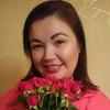 Lina, 32, г.Челябинск