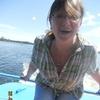 Marija, 32, г.Орджоникидзе