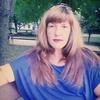 Лариса, 44, Макіївка