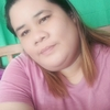 Ailene, 38, г.Манила