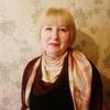 Людмила, 65, г.Мариуполь