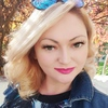 LENA, 32, г.Киев