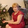 Анна, 60, г.Харьков