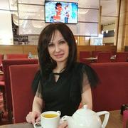 Олеся 31 Волгоград