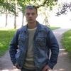 Дмитрий, 48, г.Калуга